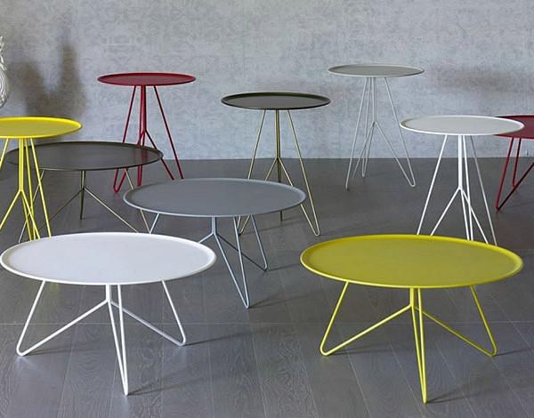 3364_fernando-mayer-productos-lounge-Link-600x470