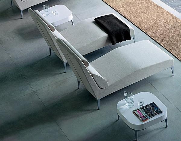 3364_fernando-mayer-productos-lounge-Mi-longue-1-600x470