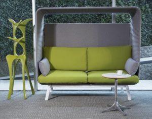 Fernando-mayer-productos-lounge-Privee1