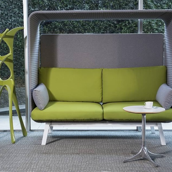 3364_fernando-mayer-productos-lounge-Privee1-600x600