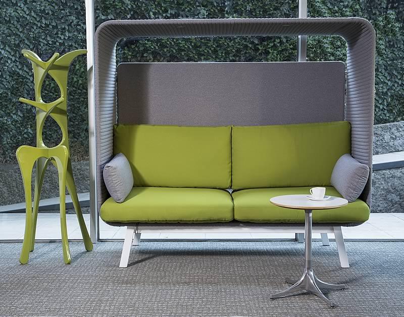 3364_fernando-mayer-productos-lounge-Privee1