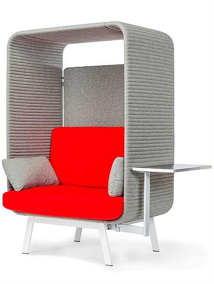 3364_fernando-mayer-productos-lounge-Privee2