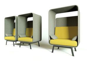 Fernando-mayer-productos-lounge-Privee3