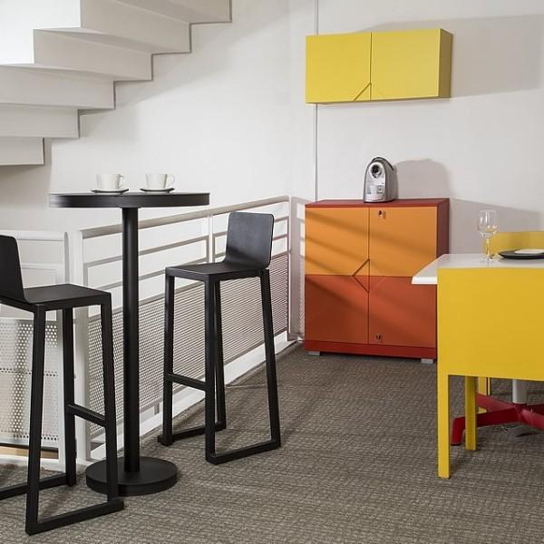 3364_fernando-mayer-productos-lounge-barcino-1-600x600