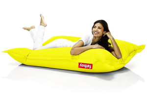 Fernando-mayer-productos-lounge-fatboy2
