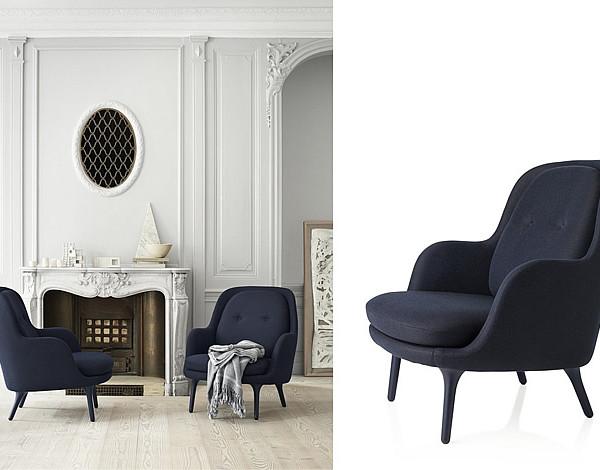 3364_fernando-mayer-productos-lounge-fri3-600x470