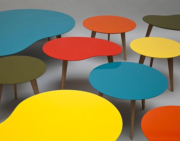 3364_fernando-mayer-productos-lounge-lalinde-1-600x470