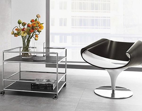 3364_fernando-mayer-productos-lounge-perillo-1-600x470