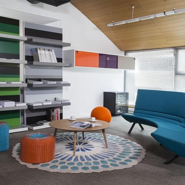 3364_fernando-mayer-productos-lounge-river-600x600