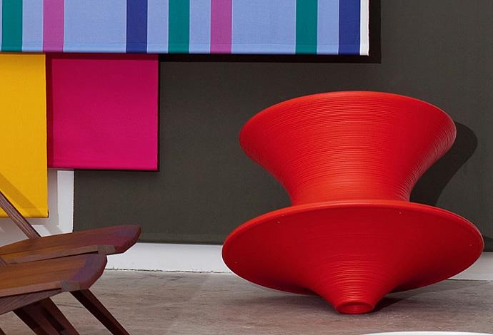 3364_fernando-mayer-productos-lounge-spun1