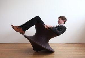 Fernando-mayer-productos-lounge-spun2