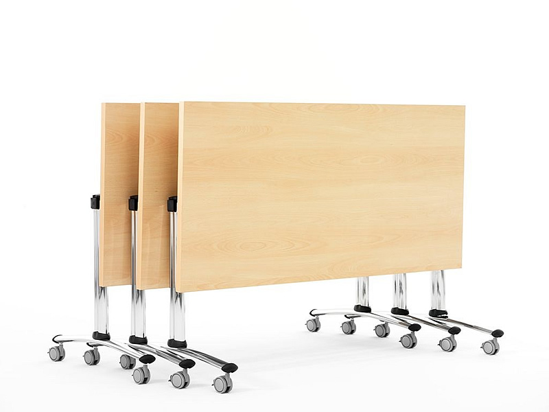 3364_fernando-mayer-productos-mobiliario-educacion-mesa-Mesa-Hipup1