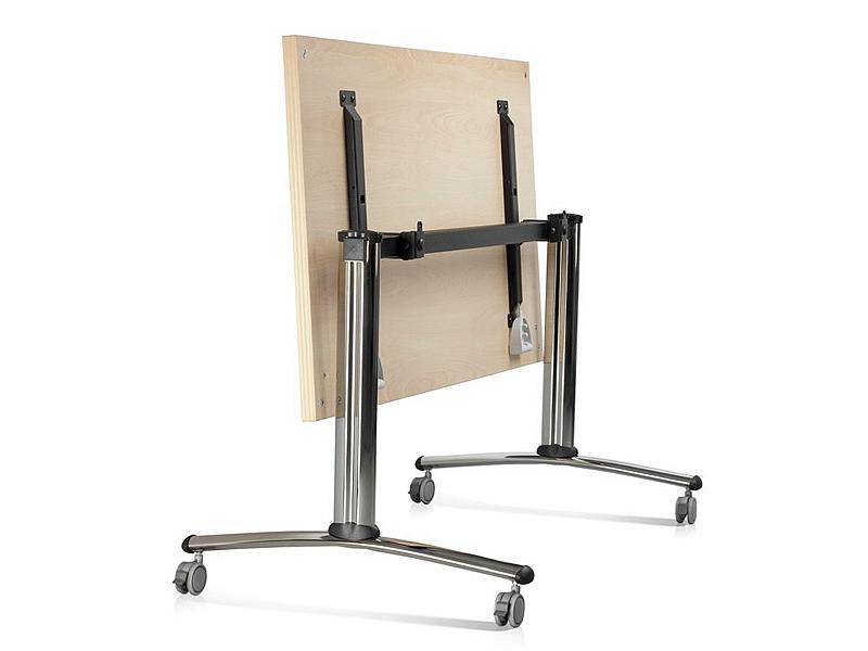 3364_fernando-mayer-productos-mobiliario-educacion-mesa-Mesa-Hipup2