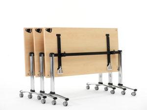 Fernando-mayer-productos-mobiliario-educacion-mesa-Mesa-Hipup3