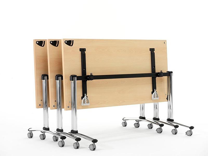 3364_fernando-mayer-productos-mobiliario-educacion-mesa-Mesa-Hipup3