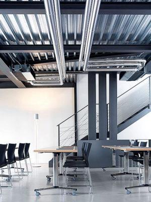 Fernando-mayer-productos-mobiliario-educacion-mesa-Mesa-Hipup5