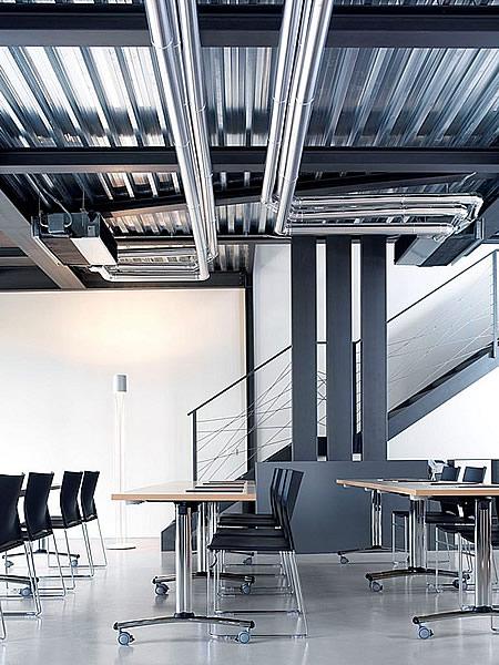 3364_fernando-mayer-productos-mobiliario-educacion-mesa-Mesa-Hipup5