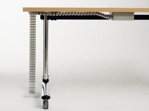Fernando-mayer-productos-mobiliario-educacion-mesa-Mesa-Hipup6