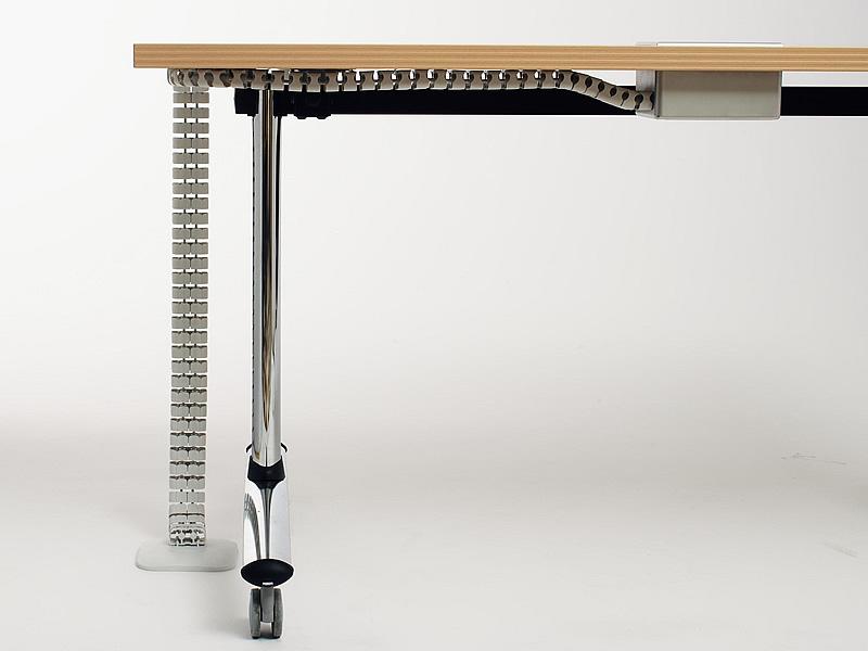 3364_fernando-mayer-productos-mobiliario-educacion-mesa-Mesa-Hipup6