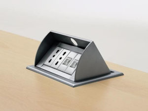 Fernando-mayer-productos-mobiliario-educacion-mesa-Mesa-Hipup7