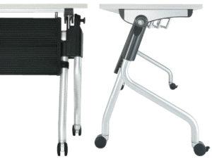 Fernando-mayer-productos-mobiliario-educacion-mesa-tzero2