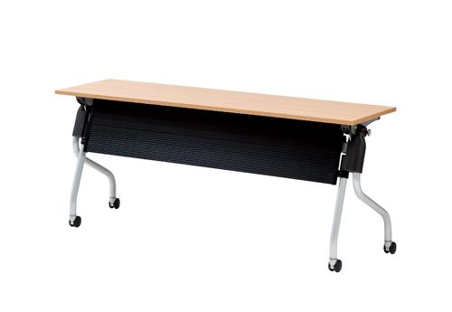 3364_fernando-mayer-productos-mobiliario-educacion-mesa-tzero4