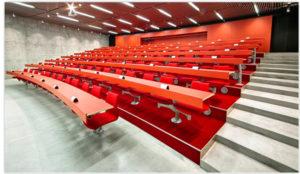 Fernando-mayer-productos-mobiliario-educacion-thesi2