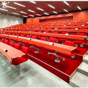 3364_fernando-mayer-productos-mobiliario-educacion-thesi2-300x300