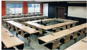 Fernando-mayer-productos-mobiliario-educacion-thesi3