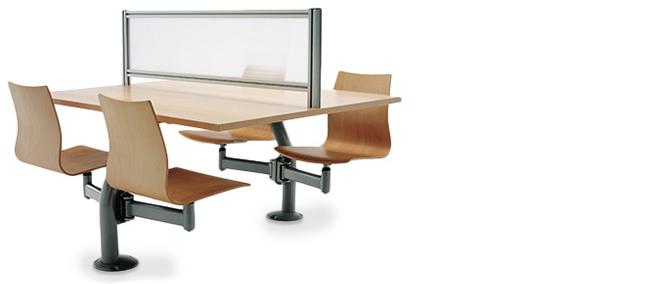 3364_fernando-mayer-productos-mobiliario-educacion-thesi4