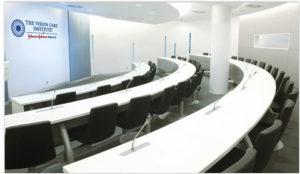 Fernando-mayer-productos-mobiliario-educacion-thesi5