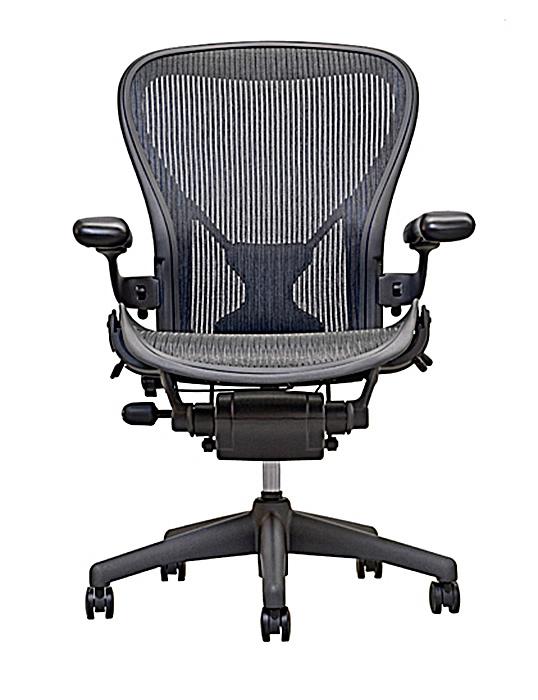3364_fernando-mayer-sillas-de-trabajo-y-ejecutivas-aeron11
