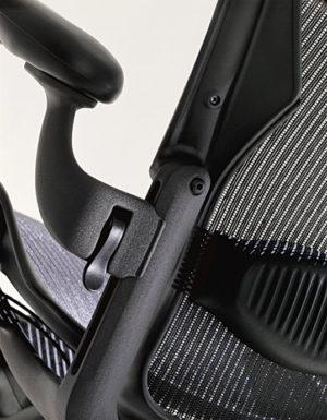 Fernando-mayer-sillas-de-trabajo-y-ejecutivas-aeron2