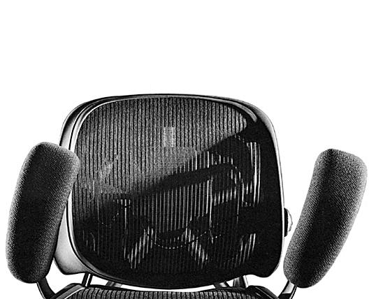 3364_fernando-mayer-sillas-de-trabajo-y-ejecutivas-aeron3