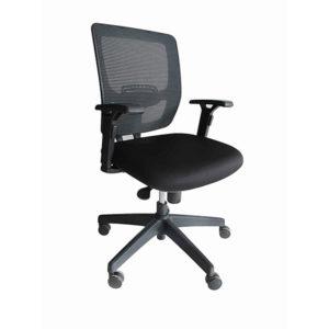 Fernando-mayer-sillas-de-trabajo-y-ejecutivas-asti12