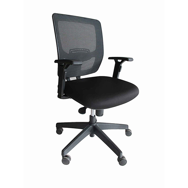 3364_fernando-mayer-sillas-de-trabajo-y-ejecutivas-asti12