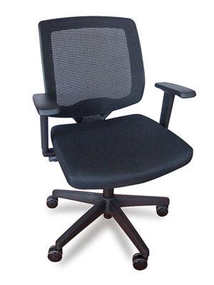 Fernando-mayer-sillas-de-trabajo-y-ejecutivas-asti2