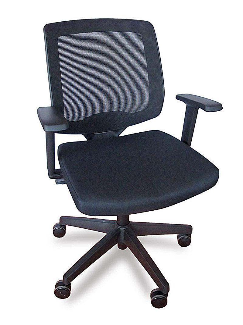 3364_fernando-mayer-sillas-de-trabajo-y-ejecutivas-asti2