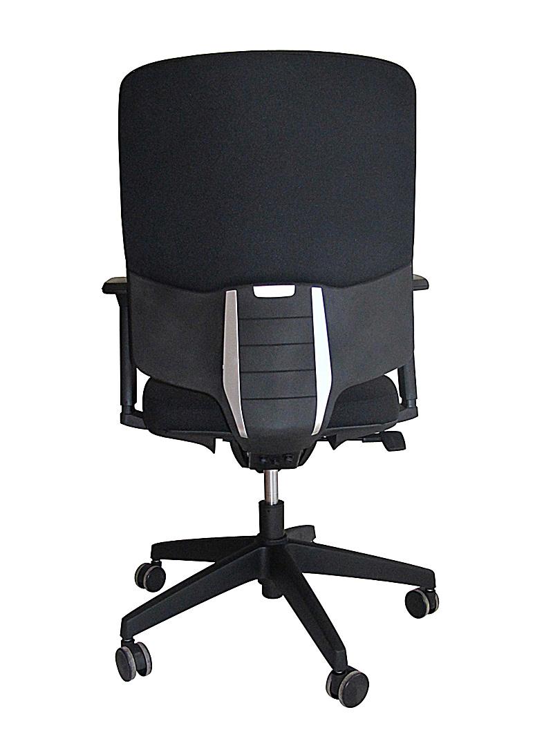 3364_fernando-mayer-sillas-de-trabajo-y-ejecutivas-asti3