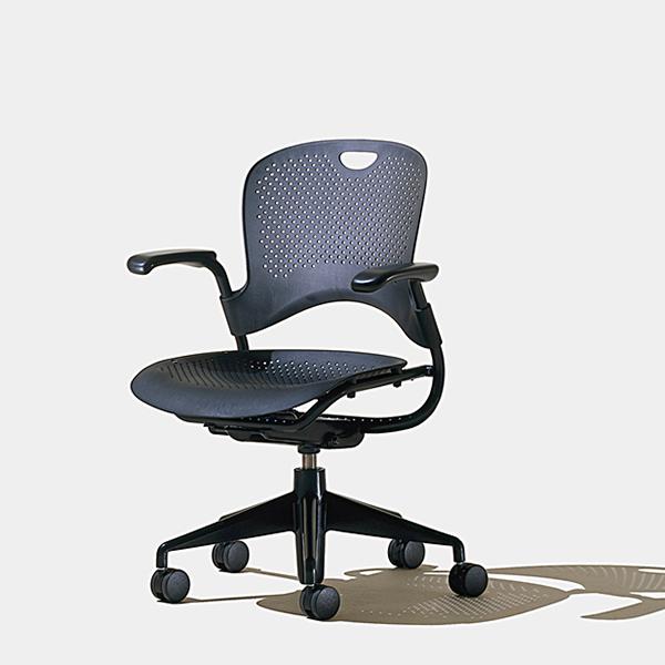 3364_fernando-mayer-sillas-de-trabajo-y-ejecutivas-caper1