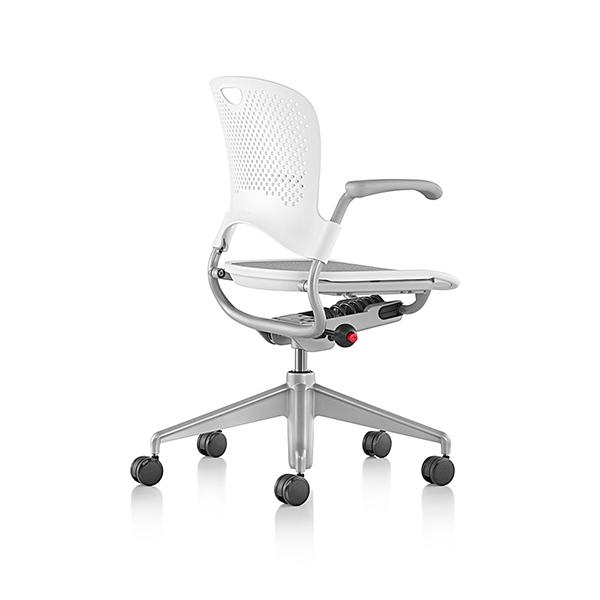 3364_fernando-mayer-sillas-de-trabajo-y-ejecutivas-caper2