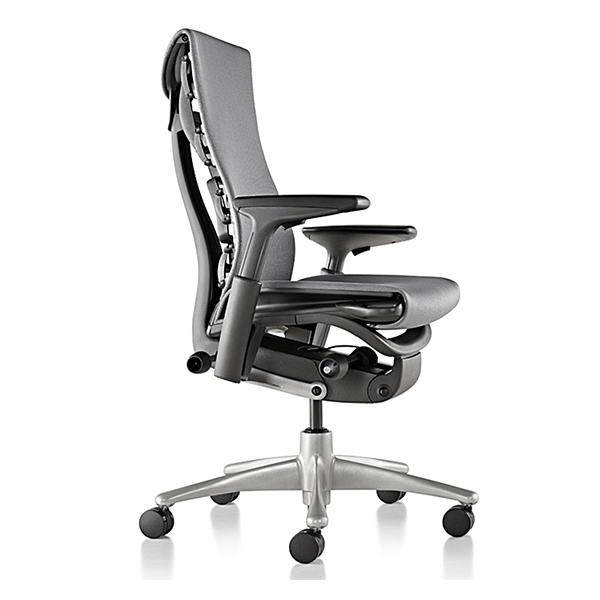 3364_fernando-mayer-sillas-de-trabajo-y-ejecutivas-embody1