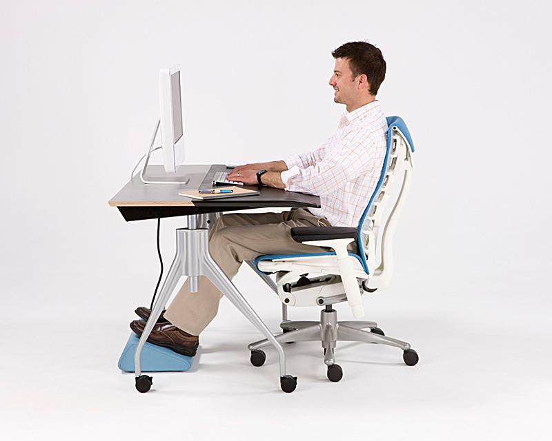 3364_fernando-mayer-sillas-de-trabajo-y-ejecutivas-embody2