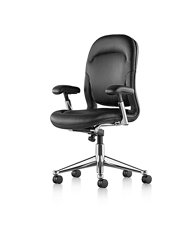 3364_fernando-mayer-sillas-de-trabajo-y-ejecutivas-equa1