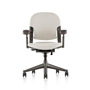 Fernando-mayer-sillas-de-trabajo-y-ejecutivas-equa2