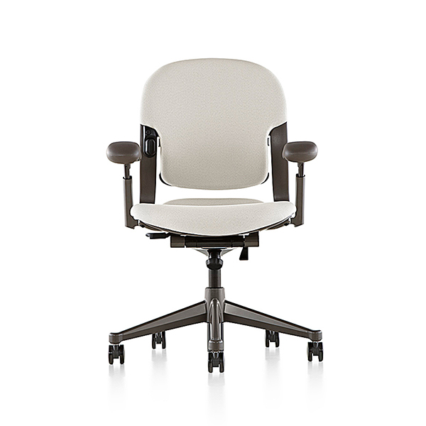 3364_fernando-mayer-sillas-de-trabajo-y-ejecutivas-equa2