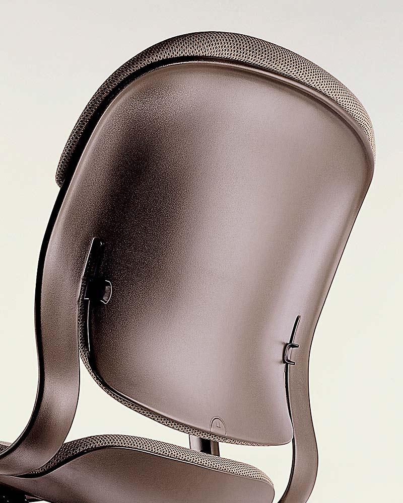 3364_fernando-mayer-sillas-de-trabajo-y-ejecutivas-equa3