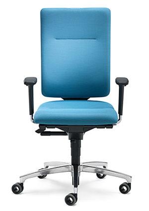 Fernando-mayer-sillas-de-trabajo-y-ejecutivas-intouch1