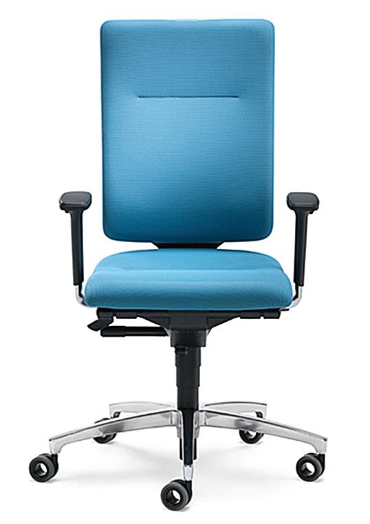 3364_fernando-mayer-sillas-de-trabajo-y-ejecutivas-intouch1
