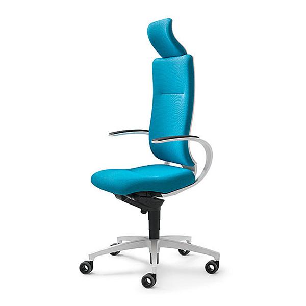 3364_fernando-mayer-sillas-de-trabajo-y-ejecutivas-intouch2